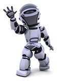 robot-waving-13220988